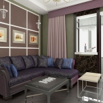 apartment115-2-5.jpg