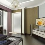 apartment115-2-6.jpg
