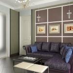 apartment115-2-7.jpg