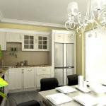 apartment115-2-13.jpg