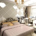 apartment115-2-14.jpg