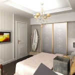 apartment115-2-15.jpg