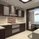 apartment117-1-10.jpg