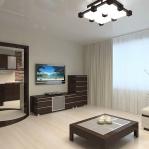 apartment117-1-8.jpg