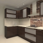 apartment117-1-9.jpg