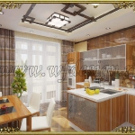 apartment117-4-4.jpg