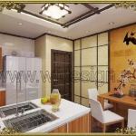 apartment117-4-5.jpg