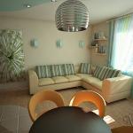apartment118-1-4.jpg