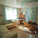 apartment118-1-5.jpg