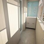 apartment118-1-8.jpg