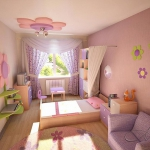 apartment118-2-7.jpg