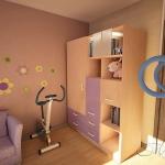 apartment118-2-9.jpg
