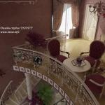 apartment119-1-5.jpg