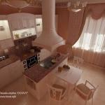 apartment119-1-7.jpg