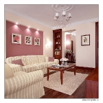 apartment121-3.jpg