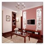 apartment121-4.jpg