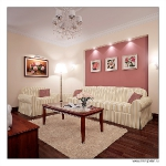 apartment121-5.jpg