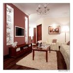 apartment121-6.jpg