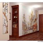 apartment121-8.jpg
