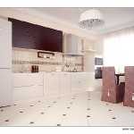 apartment121-12.jpg
