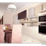 apartment121-13.jpg