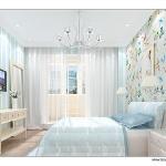 apartment121-14.jpg