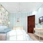 apartment121-15.jpg