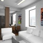 apartment122-1-1.jpg