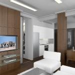 apartment122-1-2.jpg
