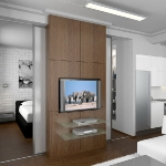 apartment122-1-3.jpg