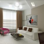 apartment122-2-1.jpg