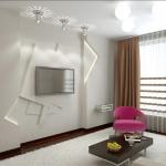 apartment122-2-3.jpg