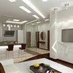 apartment122-2-4.jpg