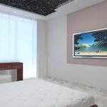 apartment122-4-10.jpg