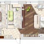 apartment122-4-11.jpg