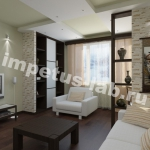 apartment122-5-3.jpg