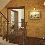 apartment123-6.jpg