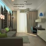 apartment124-1-10.jpg