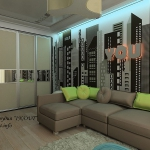 apartment124-1-12.jpg