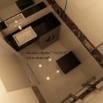 apartment124-1-16.jpg