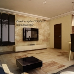 apartment124-1-4.jpg