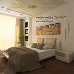 apartment124-1-7.jpg