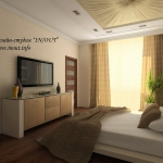 apartment124-1-8.jpg