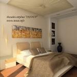 apartment124-1-9.jpg