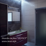 apartment124-2-13.jpg