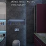 apartment124-2-15.jpg