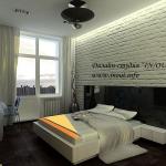 apartment124-2-6.jpg