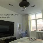 apartment124-2-9.jpg