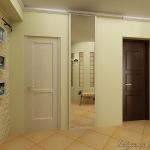 apartment125-1-1.jpg
