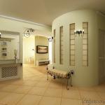 apartment125-1-2.jpg